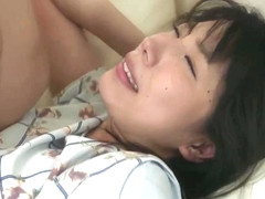 RBD-913 A Woman Awakened To A Masochist 7 Miina