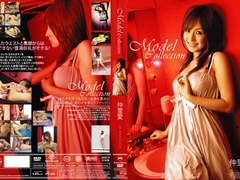 Mecumi in Model Collection