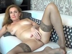 sex_squirter dilettante record 07/02/15 on 16:37 from MyFreecams