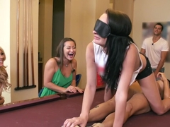 Brazzers House Episode Two