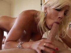 Danny Wylde and Puma Swede gonna screw hard