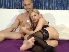loudlove secret movie on 1/28/15 19:05 from chaturbate