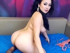 oriental flowerr non-professional record on 01/31/15 16:01 from chaturbate