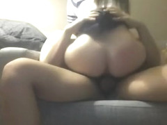 Best homemade firm booty, small tits, webcam adult video