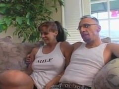 Bikini tube porno