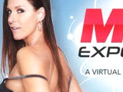 MILF EXPERIENCE featuring India Summer