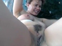 lydia laurel amateur video on 06/20/2015 from chaturbate