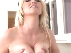 Curvy Babe With Bigtits Titfucking Pov Style