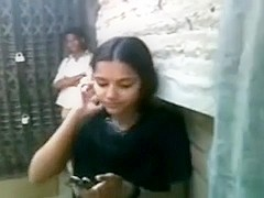 Bangladeshi College Student's Giving A Kiss Movies - 7
